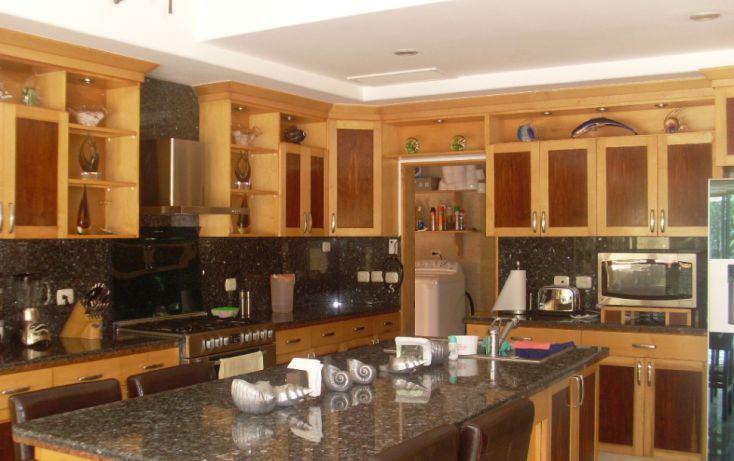 Foto de casa en venta en, puerto aventuras, solidaridad, quintana roo, 1116349 no 07