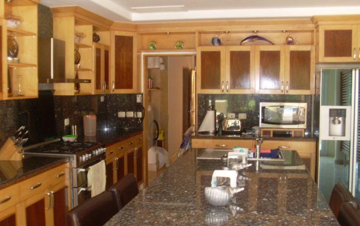 Foto de casa en venta en, puerto aventuras, solidaridad, quintana roo, 1116349 no 09