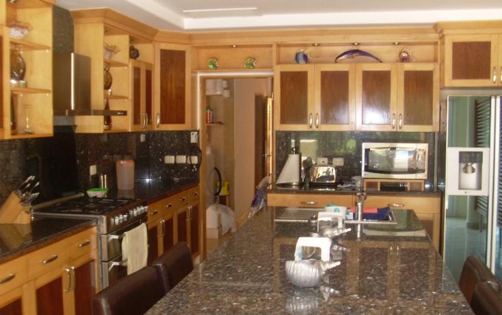 Foto de casa en venta en  , puerto aventuras, solidaridad, quintana roo, 1116349 No. 09