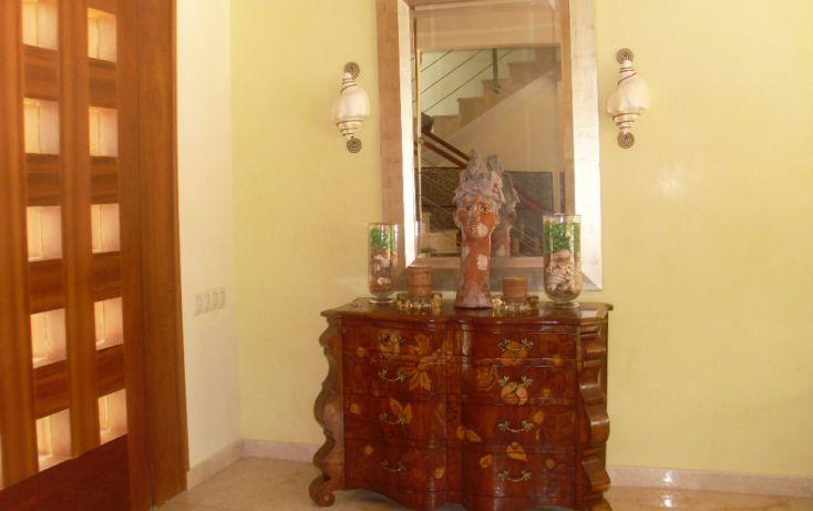 Foto de casa en venta en, puerto aventuras, solidaridad, quintana roo, 1116349 no 10