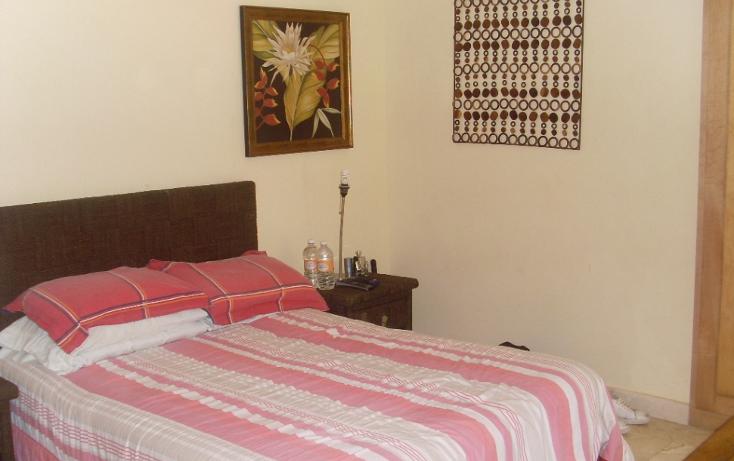Foto de casa en venta en  , puerto aventuras, solidaridad, quintana roo, 1116349 No. 11