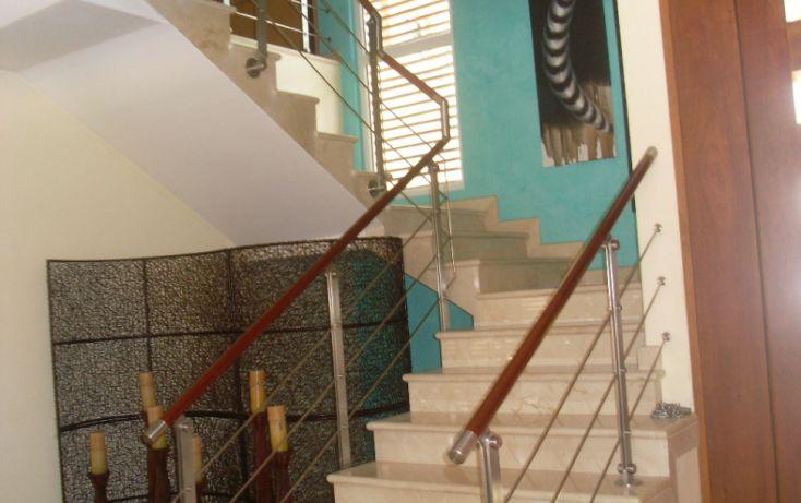 Foto de casa en venta en, puerto aventuras, solidaridad, quintana roo, 1116349 no 13