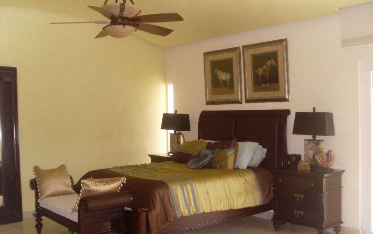 Foto de casa en venta en, puerto aventuras, solidaridad, quintana roo, 1116349 no 15