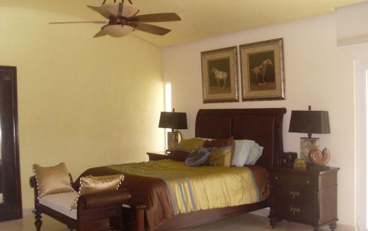 Foto de casa en venta en  , puerto aventuras, solidaridad, quintana roo, 1116349 No. 15
