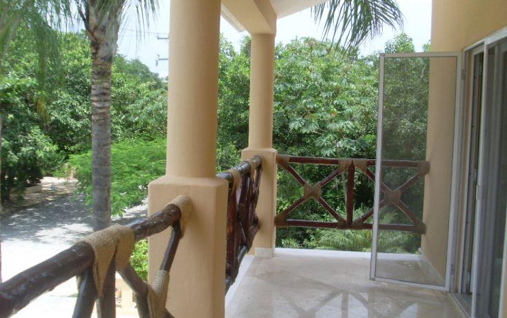 Foto de casa en venta en, puerto aventuras, solidaridad, quintana roo, 1116349 no 17