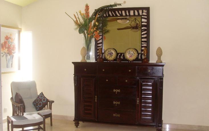 Foto de casa en venta en  , puerto aventuras, solidaridad, quintana roo, 1116349 No. 18