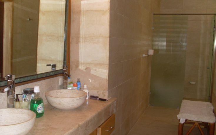 Foto de casa en venta en, puerto aventuras, solidaridad, quintana roo, 1116349 no 19