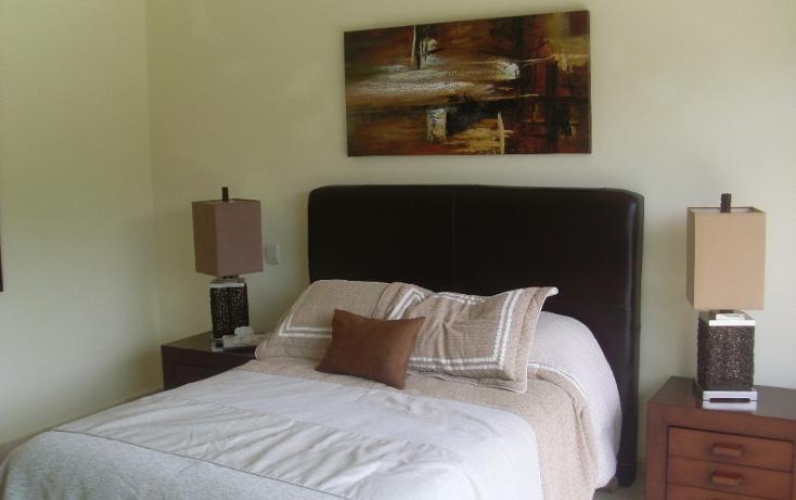 Foto de casa en venta en  , puerto aventuras, solidaridad, quintana roo, 1116349 No. 26