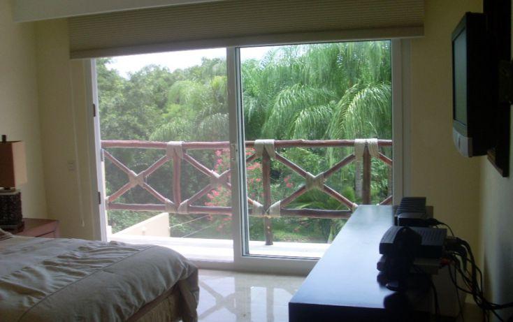 Foto de casa en venta en, puerto aventuras, solidaridad, quintana roo, 1116349 no 27