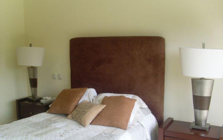 Foto de casa en venta en, puerto aventuras, solidaridad, quintana roo, 1116349 no 30
