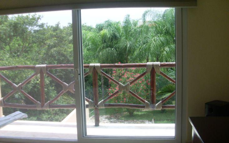 Foto de casa en venta en, puerto aventuras, solidaridad, quintana roo, 1116349 no 31