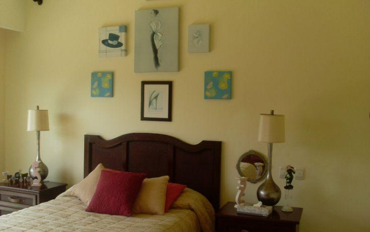 Foto de casa en venta en, puerto aventuras, solidaridad, quintana roo, 1116349 no 32