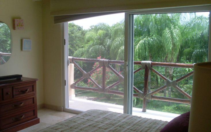Foto de casa en venta en, puerto aventuras, solidaridad, quintana roo, 1116349 no 33