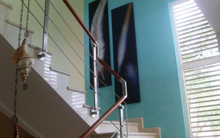 Foto de casa en venta en, puerto aventuras, solidaridad, quintana roo, 1116349 no 34