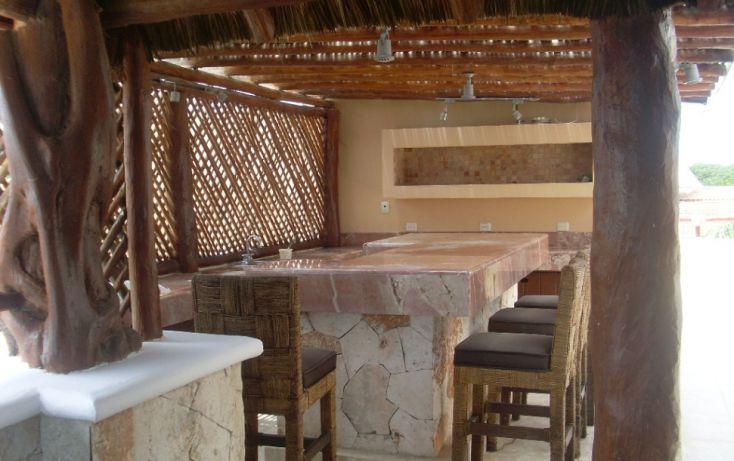 Foto de casa en venta en, puerto aventuras, solidaridad, quintana roo, 1116349 no 37