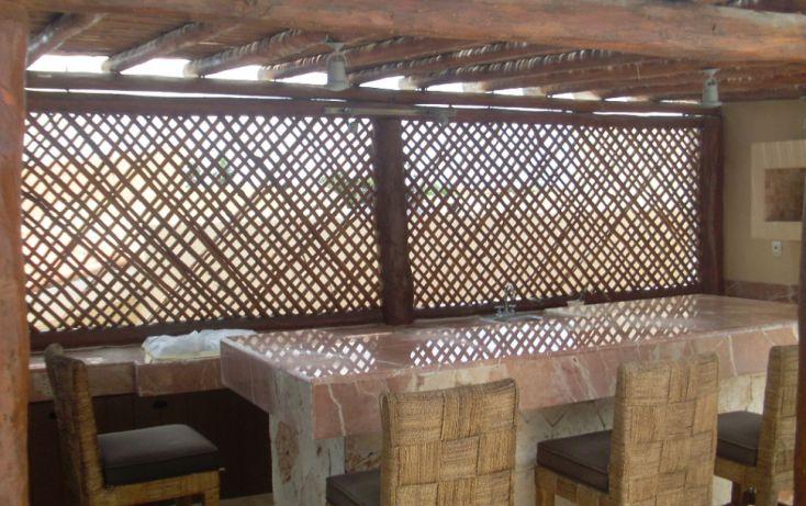 Foto de casa en venta en, puerto aventuras, solidaridad, quintana roo, 1116349 no 38