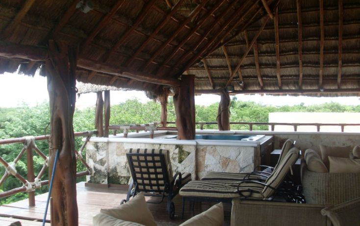Foto de casa en venta en, puerto aventuras, solidaridad, quintana roo, 1116349 no 40