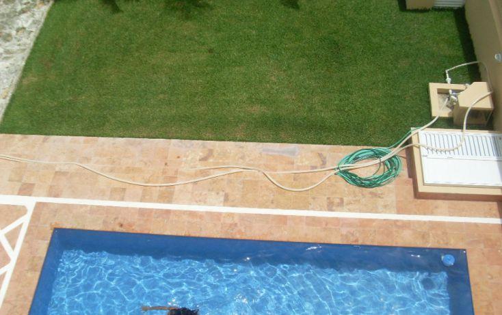Foto de casa en venta en, puerto aventuras, solidaridad, quintana roo, 1116349 no 42