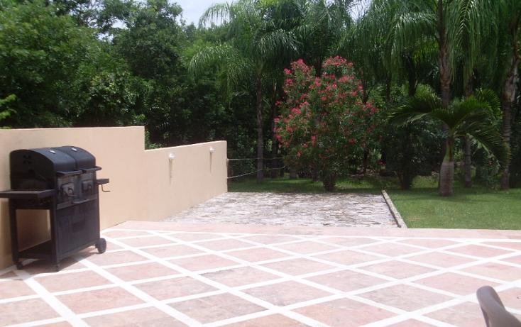 Foto de casa en venta en  , puerto aventuras, solidaridad, quintana roo, 1116349 No. 44