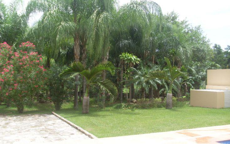 Foto de casa en venta en, puerto aventuras, solidaridad, quintana roo, 1116349 no 45