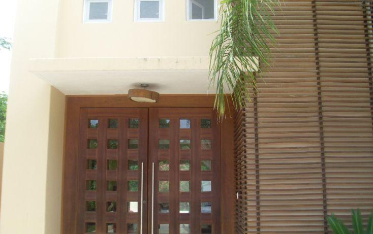 Foto de casa en venta en, puerto aventuras, solidaridad, quintana roo, 1116349 no 46