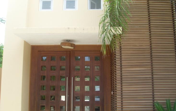 Foto de casa en venta en  , puerto aventuras, solidaridad, quintana roo, 1116349 No. 46