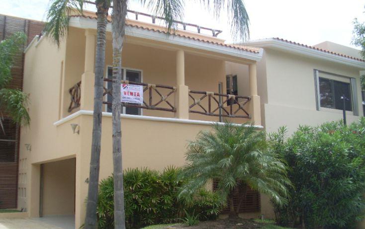 Foto de casa en venta en, puerto aventuras, solidaridad, quintana roo, 1116349 no 47