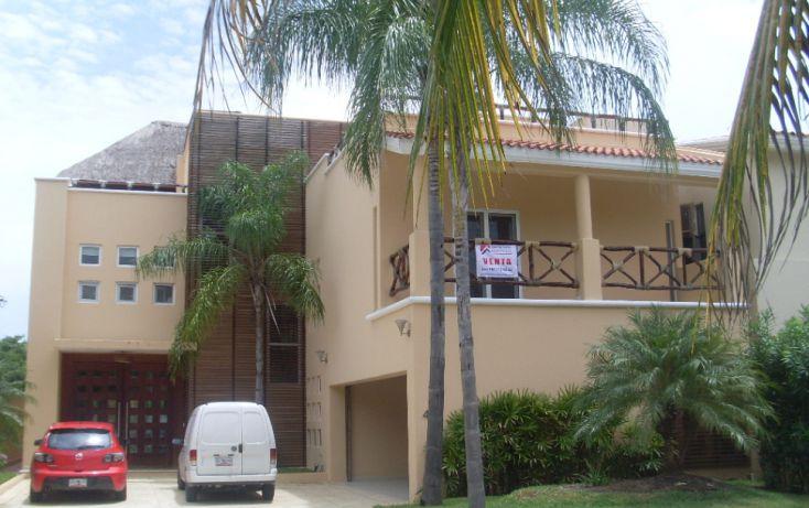 Foto de casa en venta en, puerto aventuras, solidaridad, quintana roo, 1116349 no 49