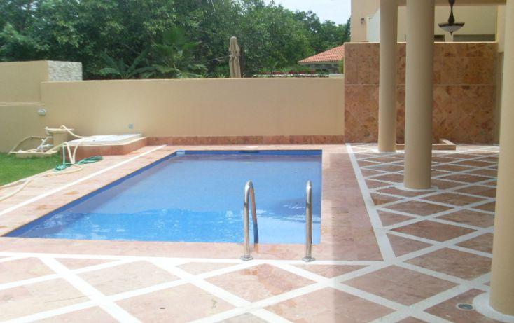 Foto de casa en venta en, puerto aventuras, solidaridad, quintana roo, 1116349 no 56