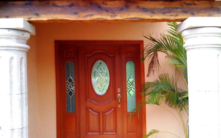 Foto de casa en venta en  , puerto aventuras, solidaridad, quintana roo, 1122347 No. 02