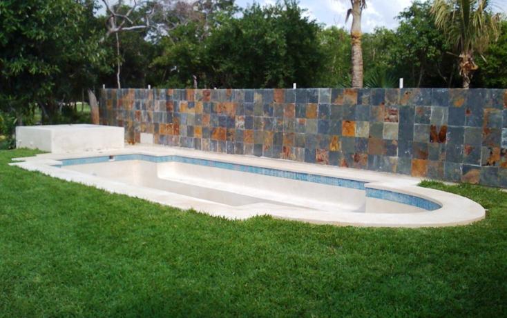 Foto de casa en venta en  , puerto aventuras, solidaridad, quintana roo, 1122347 No. 03