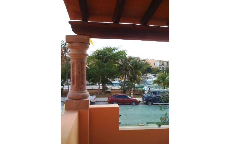Foto de casa en venta en  , puerto aventuras, solidaridad, quintana roo, 1122347 No. 05
