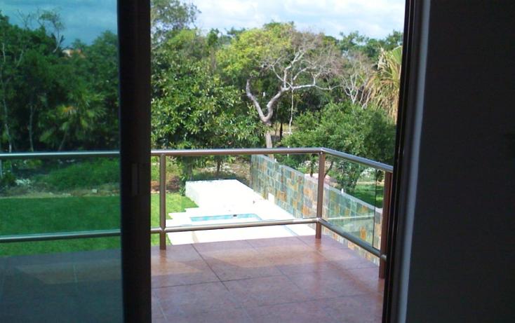 Foto de casa en venta en  , puerto aventuras, solidaridad, quintana roo, 1122347 No. 07