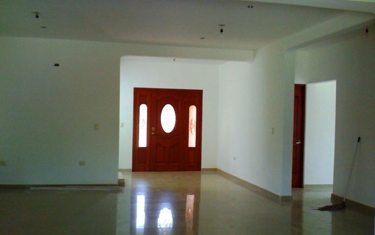 Foto de casa en venta en  , puerto aventuras, solidaridad, quintana roo, 1122347 No. 10