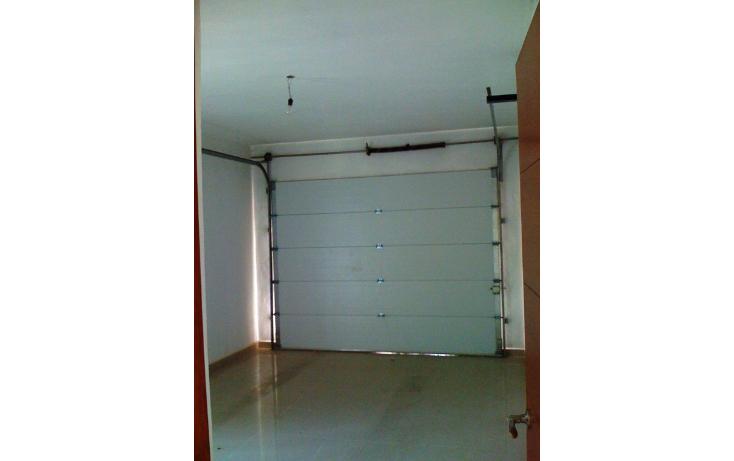 Foto de casa en venta en  , puerto aventuras, solidaridad, quintana roo, 1122347 No. 13
