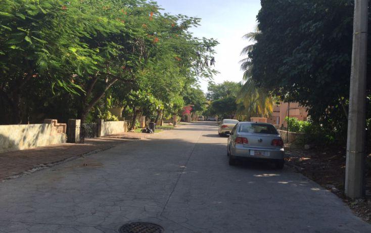 Foto de terreno habitacional en venta en, puerto aventuras, solidaridad, quintana roo, 1231621 no 05