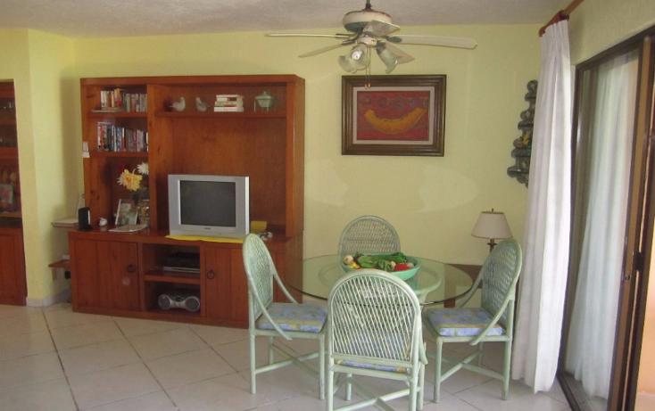Foto de departamento en venta en  , puerto aventuras, solidaridad, quintana roo, 1237335 No. 04