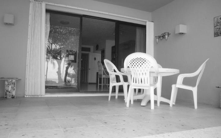 Foto de departamento en venta en  , puerto aventuras, solidaridad, quintana roo, 1237335 No. 06