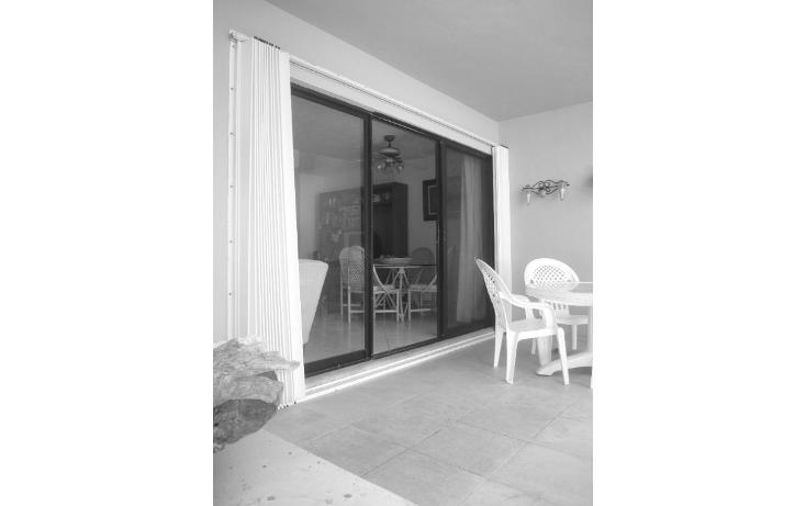 Foto de departamento en venta en  , puerto aventuras, solidaridad, quintana roo, 1237335 No. 07