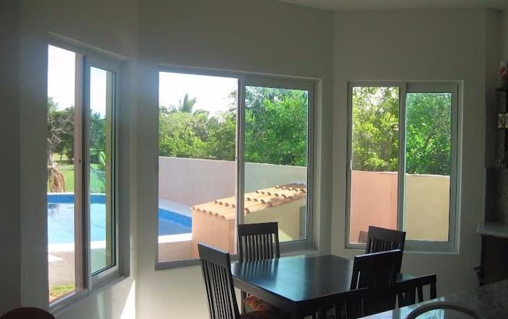 Foto de casa en venta en  , puerto aventuras, solidaridad, quintana roo, 1244257 No. 06
