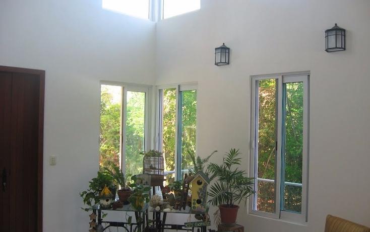 Foto de casa en venta en  , puerto aventuras, solidaridad, quintana roo, 1244257 No. 14