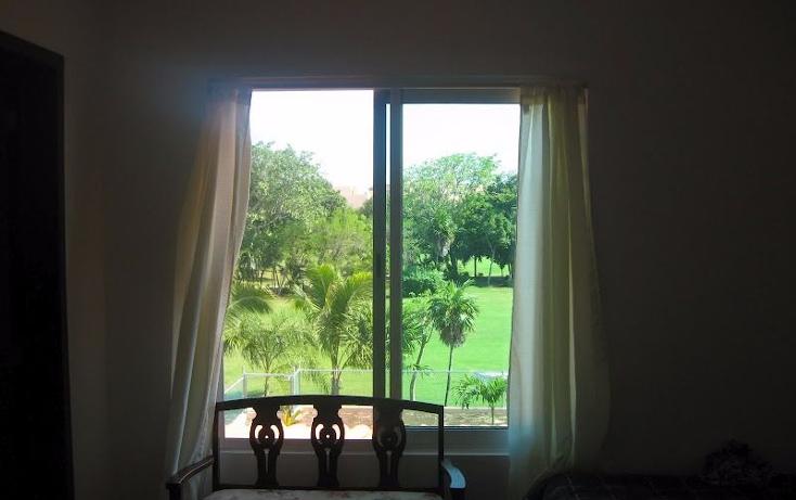 Foto de casa en venta en  , puerto aventuras, solidaridad, quintana roo, 1244257 No. 17