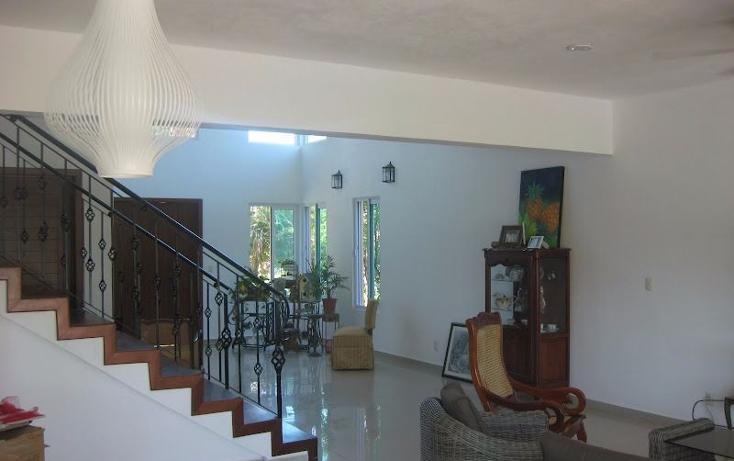 Foto de casa en venta en  , puerto aventuras, solidaridad, quintana roo, 1244257 No. 22