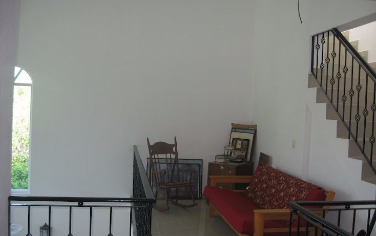 Foto de casa en venta en  , puerto aventuras, solidaridad, quintana roo, 1244257 No. 25