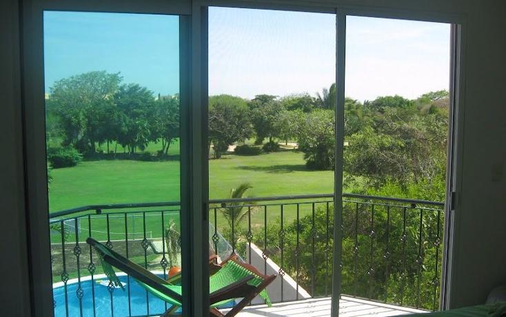 Foto de casa en venta en  , puerto aventuras, solidaridad, quintana roo, 1244257 No. 28