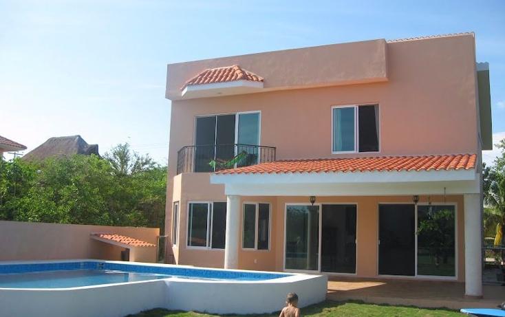 Foto de casa en venta en  , puerto aventuras, solidaridad, quintana roo, 1244257 No. 31