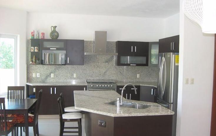 Foto de casa en venta en  , puerto aventuras, solidaridad, quintana roo, 1244257 No. 32