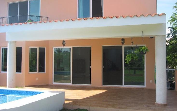Foto de casa en venta en  , puerto aventuras, solidaridad, quintana roo, 1244257 No. 34