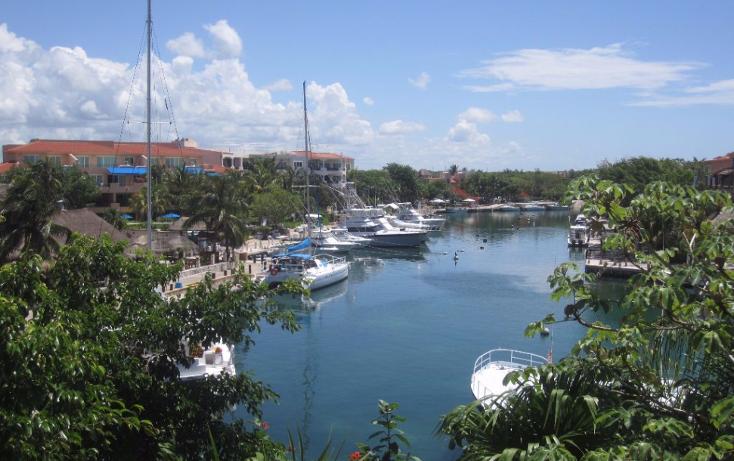Foto de departamento en venta en  , puerto aventuras, solidaridad, quintana roo, 1251209 No. 17