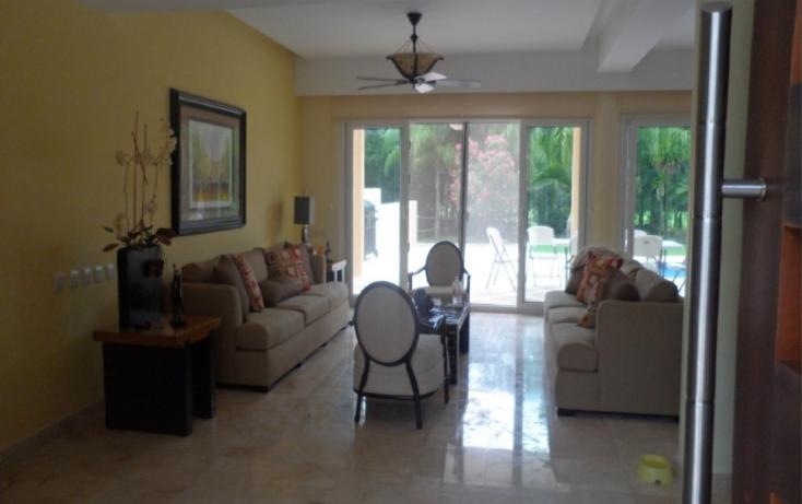 Foto de casa en venta en  , puerto aventuras, solidaridad, quintana roo, 1260767 No. 03